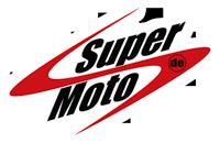 logo_smo_glow