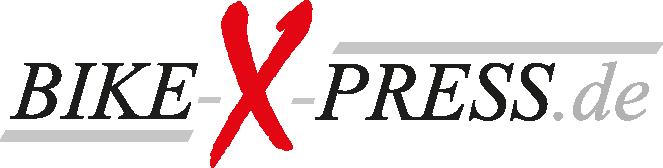 BIKE-X-PRESS